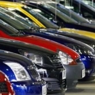 «Кінець нашому бізнесу»: депутати в шоці від прийняття закону про здешевлення вживаних авто для українців
