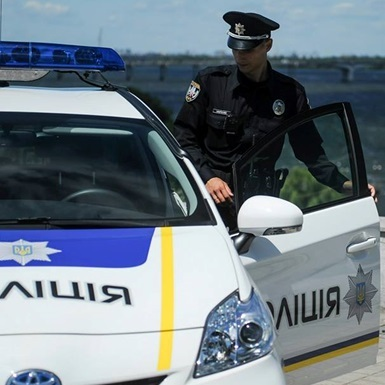 МВС запланувало запустити патрульну поліцію в Донецьку та Симферополі