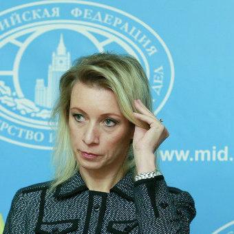 У МЗС Росії радіють, побачивши «початок децентралізації» в Україні