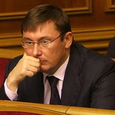 Генпрокуратура надрукувала понад 700 повісток для державних зрадників