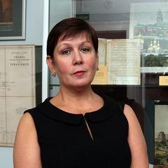 Директор української бібліотеки в Москві залишиться під арештом