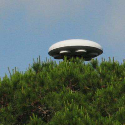 Вчені оприлюднили новий план дій при виявленні інопланетного життя