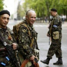 У бойовиків Донбасу сталася паніка через заяву Лаврова про невизнання псевдоутворень