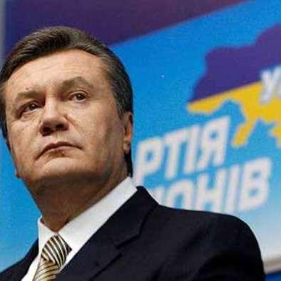 Лещенко навів докази справжності «чорної бухгалтерії» Януковича