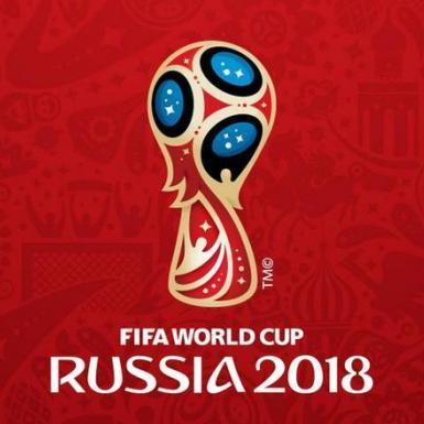 До російського ЧС-2018 у футболі хочуть змінити правила