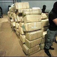 У Нідерландах затримали українця, який перевозив 150 кілограмів кокаїну