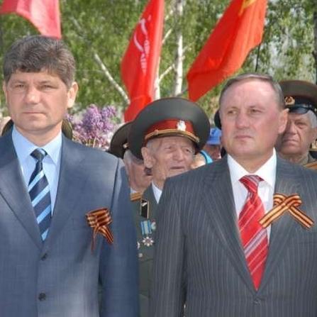Екс-депутат розповів, як Єфремов з комуністами створювали «ЛНР» під «гарантії Путіна»