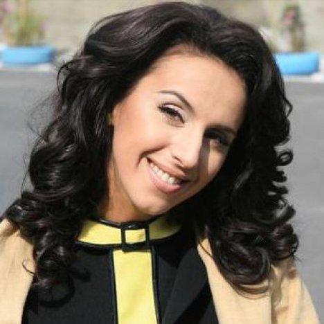 Джамала відмовилася брати участь у російському пісенному конкурсі