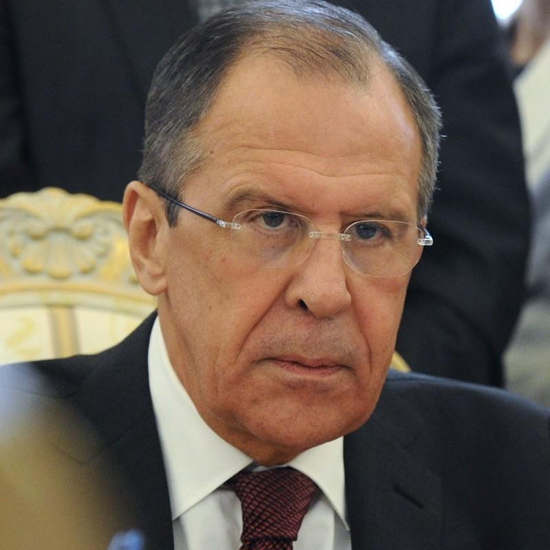 Посол США назвав Лаврова слабкою людиною через слова про «вгодованість» Савченко