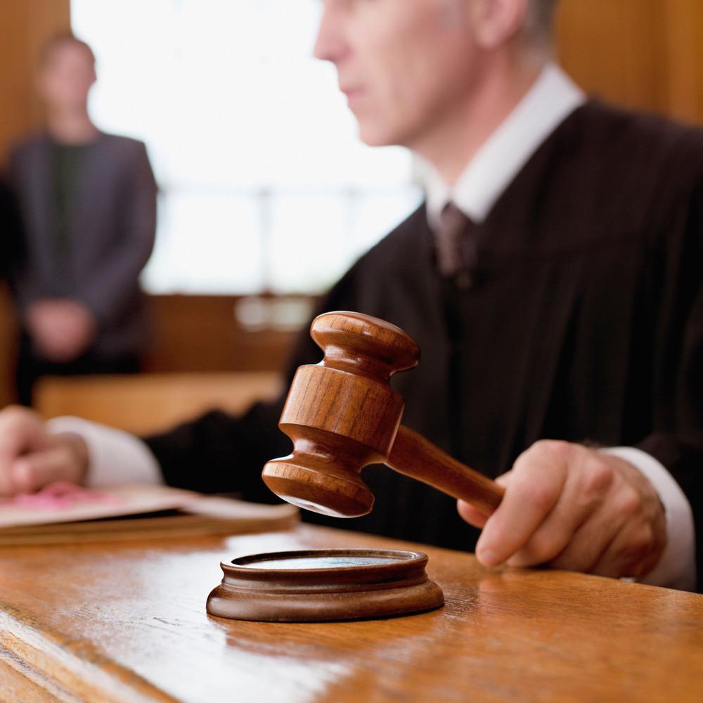 Суд заборонив Україні виплачувати Росії борг екс-президента