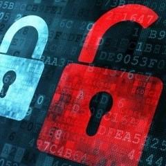 В Італії хакери Anonymous вкрали дані понад 5 тисяч правоохоронців