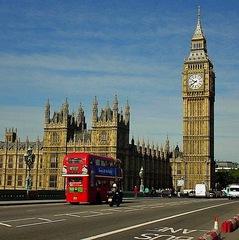 У Лондоні знайшли найстаріші в історії Британії таблички