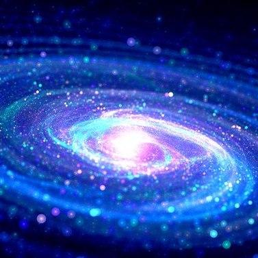 Вчені «зважили» Чумацький Шлях