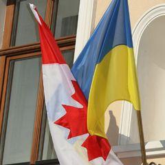 Україна може отримати зброю від Канади