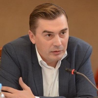 Закон про судоустрій не запрацює без внесення змін до Конституції - нардеп