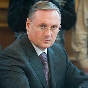 «Народний фронт» закликав посадити Єфремова за здачу Луганська