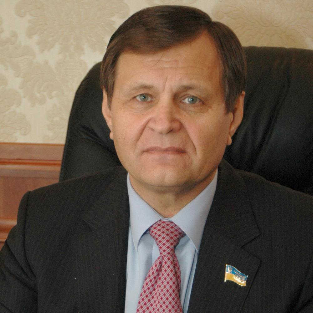 Ландік дав свідчення генпрокурору щодо Єфремова