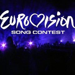 Петриківський розпис може з'явитися на емблемі Євробачення 2017
