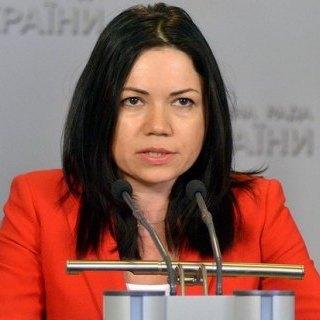 Парламент провалив голосування за впровадження «української квоти» в радіоефірі
