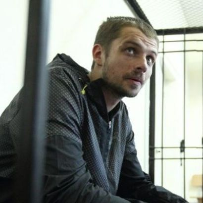 Підозрюваного у «справі Бузини» хочуть відправити до психлікарні
