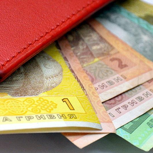 Мінімальну зарплату українців обіцяють підвищити