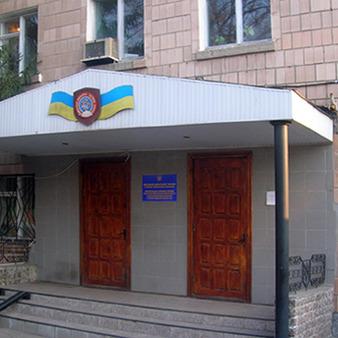 У Кіровоградській колонії спростували інформацію щодо бунту