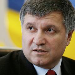 Аваков обіцяє відправити у відставку мінімум 5 тисяч суддів