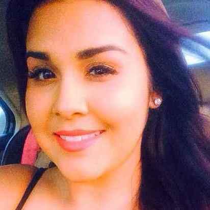 У США арештували вчительку, яка завагітніла від 13-річного учня