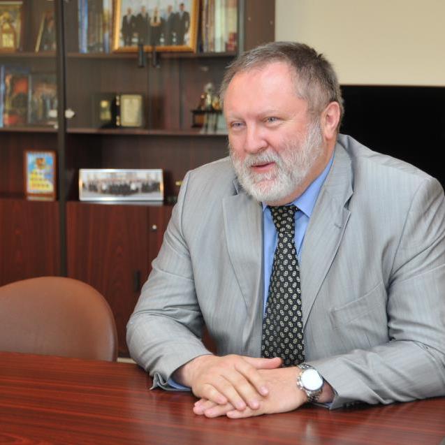 У Москві несподівано помер керівник посольства РФ в Україні