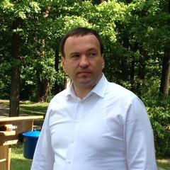 Порушення благоустрою у київських зонах відпочинку фіксуватиметься на мобільні телефони