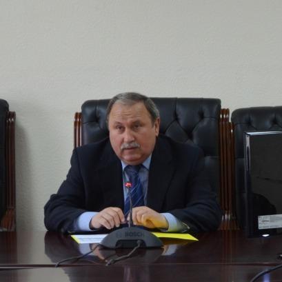 Заступник голови Миколаївської ОДА попався на хабарі
