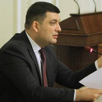 Прем'єр на засіданні уряду розповів, як вирішити проблему сміттєзвалищ (відео)