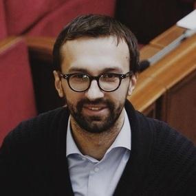 Лещенко розповів, як його допитували в НАБУ