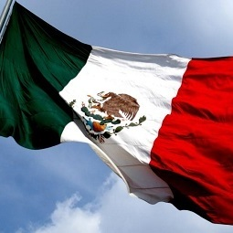 У Мексиці заарештували активи 11 екс-чиновників