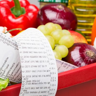 Експерти обіцяють у червні зниження цін на продукти