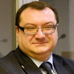 Генпрокуратура розкриє підсумки розслідування вбивства Грабовського