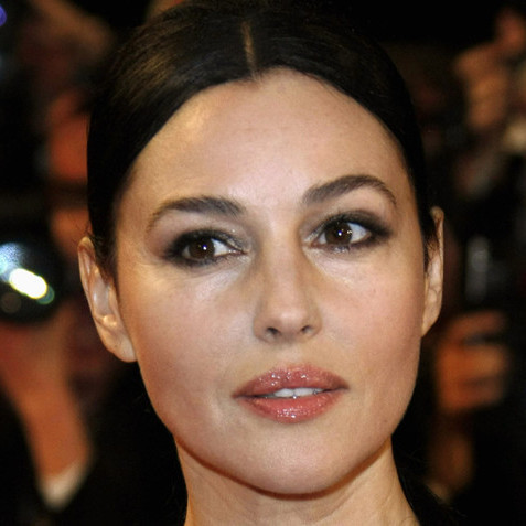 Італійська актриса виконає роль оперної співачки в серіалі