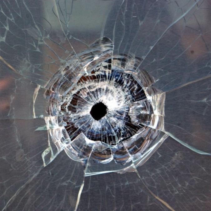 У Росії чиновники управління освіти влаштували стрілянину в дитячому таборі