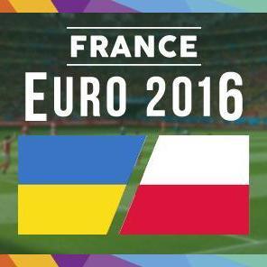 ЗМІ: Під час матчу збірної України на Євро планується теракт