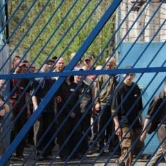 Представники ООН «не помітили» тортур у в'язницях «ДНР»