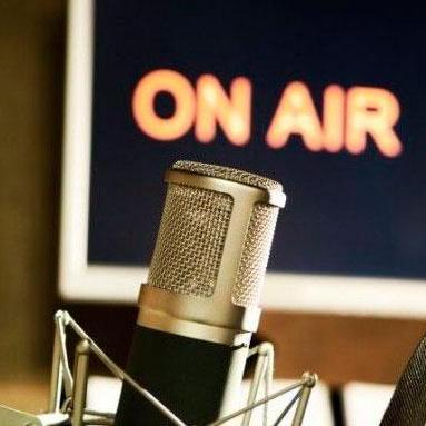 Українці вранці і ввечері слухатимуть на радіо гімн України