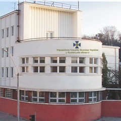 На Львівщині тюремники вимагали гроші із засуджених та їх родичів
