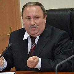 В СБУ заявили, що одіозний «Герой України» Романчук поїхав додому