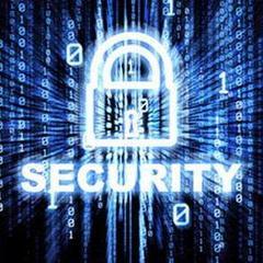 Порошенко створив Національний центр кібербезпеки