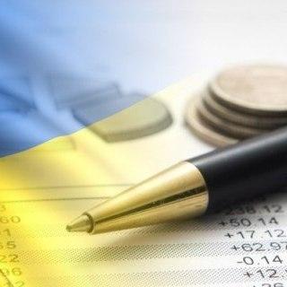 Українська економіка повернулася до позитивної динаміки - Світовий банк