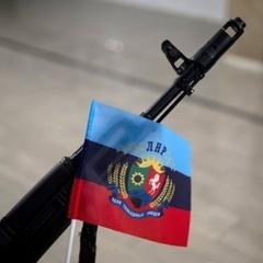 «Ідейні» захисники «ЛНР» не хочуть воювати через затримку зарплатні