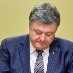 Савченко зустрінеться з президентом та обговорить болючі для України питання