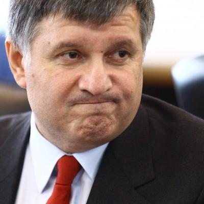 Аваков хоче голосувати за зміни у Конституцію без особливого статусу Донбасу