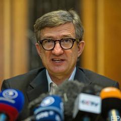 Тарута підтримав Савченко щодо прямих переговорів із терористами