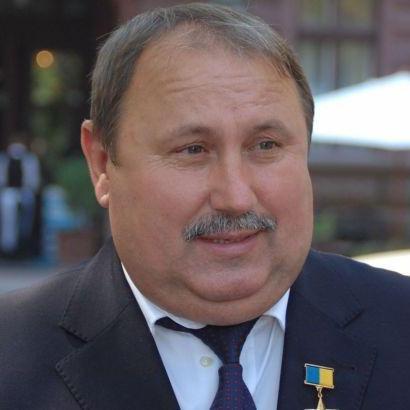 Миколаївського «володаря підземелля» триматимуть під арештом 2 місяці